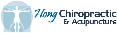 Hong Chiropractic & Acupuncture